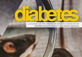 Diabetes Jourmal Cover May 18.png