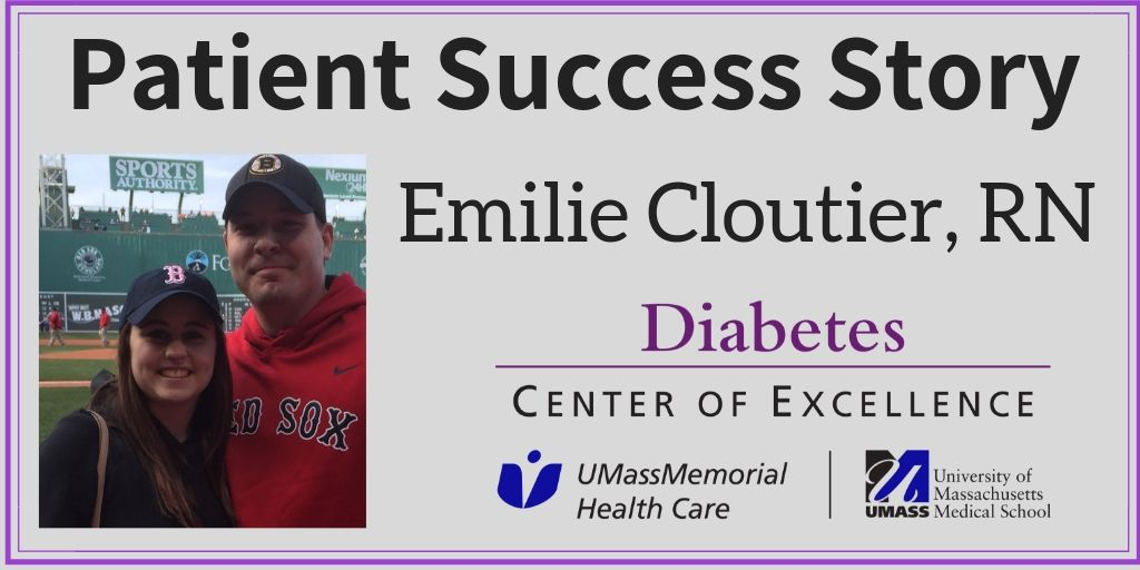 emilie-cloutier-fenway-park-diabetes.jpg