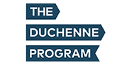 Duchenne Program