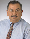 Richard V. Aghababian, MD, FACEP - Faculty - Department of Emergency Medicine
