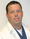 Harry M Arters III-Faculty-Department of Emergency Medicine