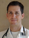 D. Eric Brush, MD - Faculty - Department of Emergency Medicine