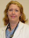 Debra Heitmann, MD - Faculty - Department of Emergency Medicine