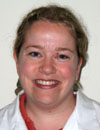 Christina Hernon, MD-Faculty-Department of Emergency Medicine