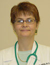 Katharyn Kennedy, FRCSI, FRCS (Ed) A&E - Faculty - Department of Emergency Medicine