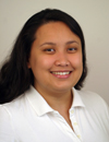Michelle Mendoza, MD-Faculty-Department of Emergency Medicine