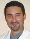 Anthony M. Montoya, MD-Faculty-Department of Emergency Medicine