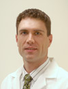 David Polan, MD, MMS-Faculty-Department of Emergency Medicine