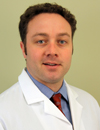 Martin Reznek, MD-Faculty-Department of Emergency Medicine