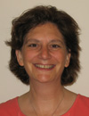 Joyce Rosenfeld, MD-Faculty-Department of Emergency Medicine