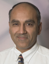 Ajeet J. Singh, MD, FACEP - Faculty - Department of Emergency Medicine