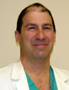 David St. Laurent, MD - Faculty - Department of Emergency Medicine
