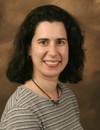 Stacy N. Weisberg, MD - Faculty - Department of Emergency Medicine