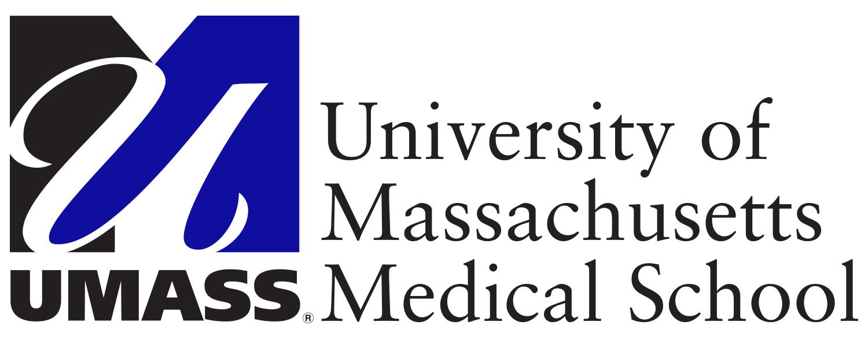 University of Massachusetts Medical School logo