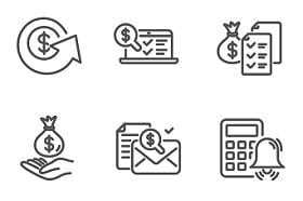 bigstock-Accounting-Line-Icons-Set-Of--254592751-services2.jpg