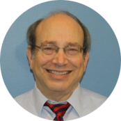 Dr. Neil Aronin from the Aronin Lab (Horae Gene Therapy Center) is conducting research and developing therapeutic strategies for rare inherited diseases such as the Huntington's disease