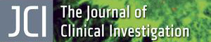 Journal of Clin Inve