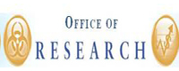 Office of Research Link