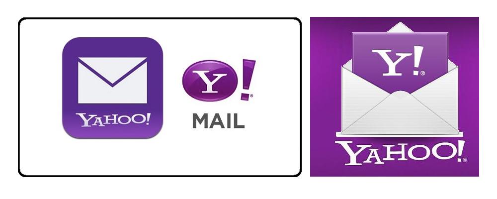 yahoo mail logo vector - photo #10
