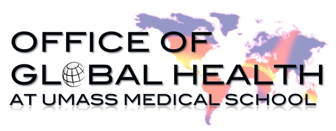 Office Of Global Health