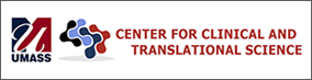 Center for Clinical & Translational Science
