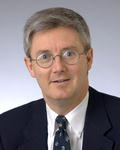 Richard Ellison