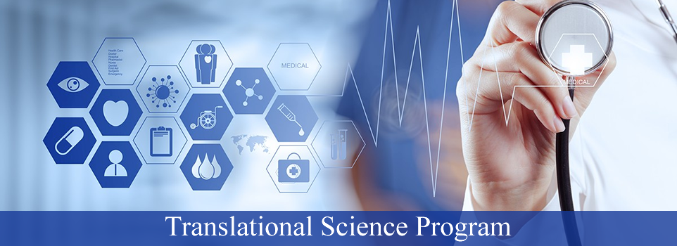 Translational Science Program