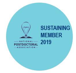 Office for Postdoctoral Scholars - Graduate School of Biomedical