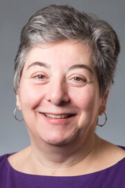 Margaret Emmons - Instructor for the CCRN Review Course (Critical Care Registered Nurse (RN) Certification) at UMass Medical School Graduate School of Nursing