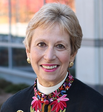 Dean Joan Vitelllo Cicciu Faculty page photo.jpg