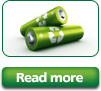 /Global/Growing%20Green/Images/NewsLetter/jun11_battery.jpg