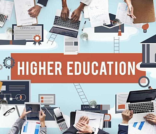 bigstock-Higher-Education-Academic-Bach-137640353_Small.jpg