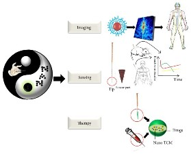 Traditional Acupuncture Meets Modern Nanotechnology: Opportunities and Perspectives