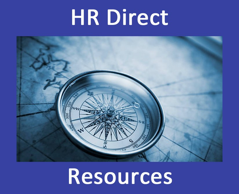 HR Direct Resources