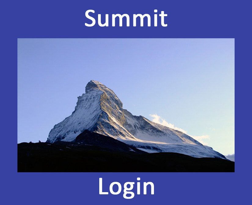 Summit Resources