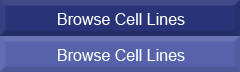 Browse Cell Lines