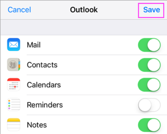 ios-mobile-mail-settings-8.png