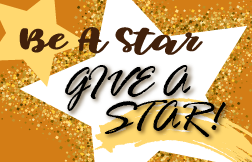 Be a start...Give a Star!