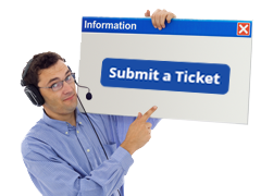 submit-a-ticket.png