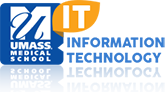 umassmed-it-logo.png