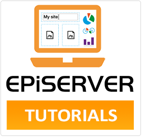 EPiServer Training