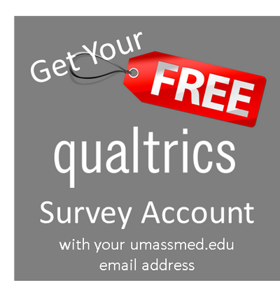 Free Qualtrics Account