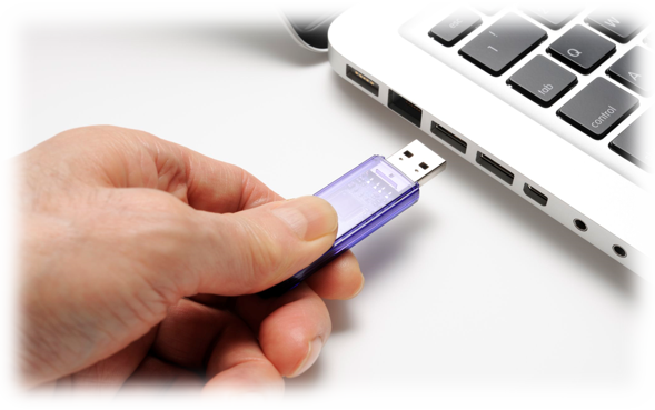 Best Practices For Removable Media And Devices Umms