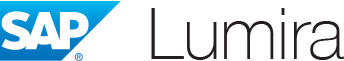 sap-lumira-logo