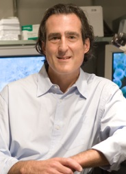 Image of Craig C. Mello