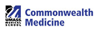 logo for Commonwealth Medicine