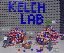 Lab_picture.001.jpg