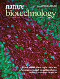 Nature Biotech cover August 2019.png