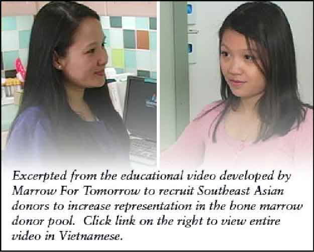 recruit-southeast-asian-donors.jpg