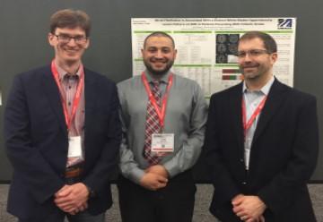 UMass Medical School - Worcester - Fellowship in Vascular